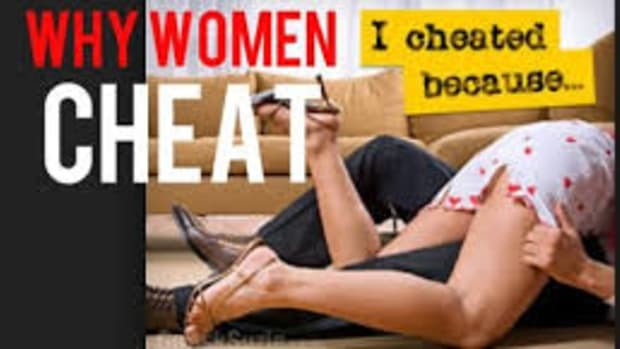 some-women-cheat-in-relationships
