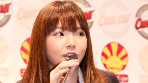 kayo-noro-japanese-pop-music-singer-fashion-model-and-variety-show-performer
