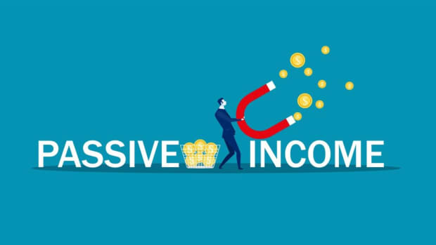 passive-income-ideas-to-generate-wealth