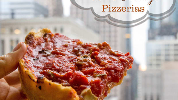 most-iconic-chicago-pizzerias