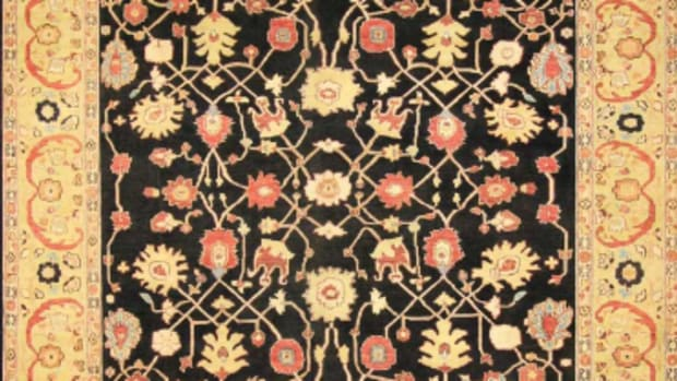 6-important-tips-to-pick-maintain-area-rugs