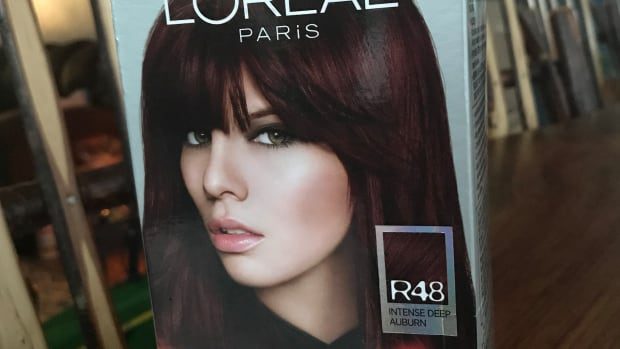 loreal-intense-deep-auburn-review