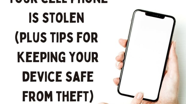 stolen-cell-phones