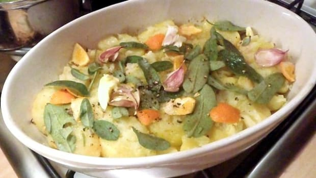 oven-roasted-potatoes-with-clementine-and-sage