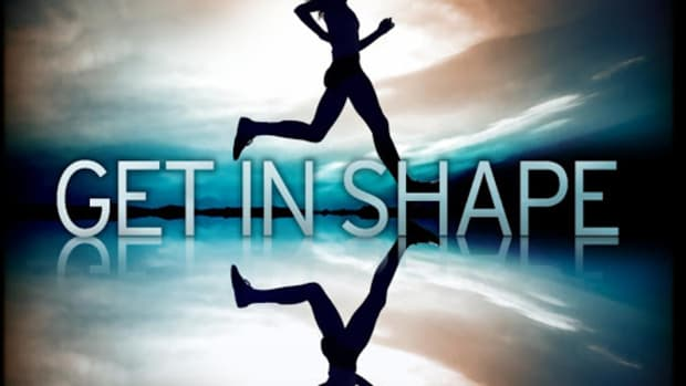 tips-to-get-in-shape-and-stay-healthy