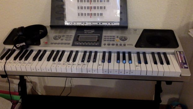 piano-keyboard-rockjam-product-review