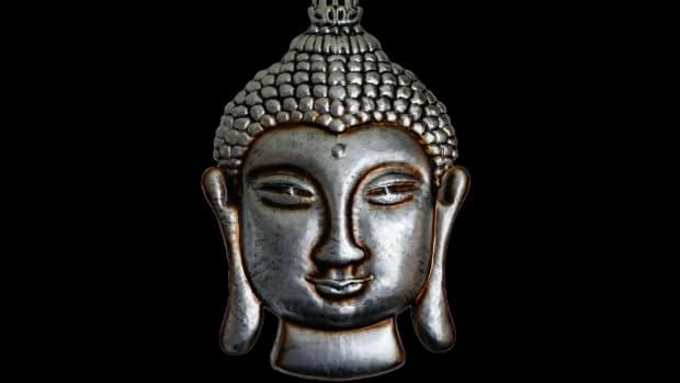 zen-meditation-the-secret-to-enlightenment