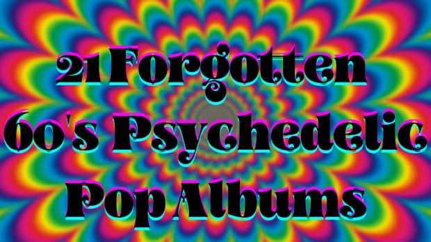 20-forgotten-psychedelic-pop-albums