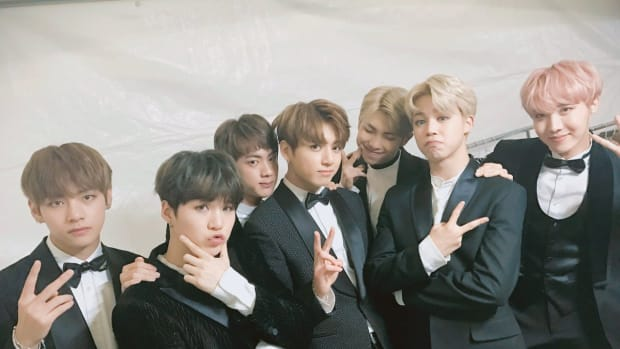 bts-the-records-smashers