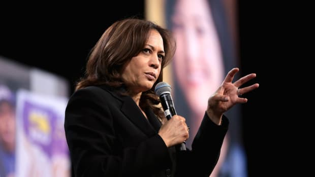 could-kamala-harris-pose-a-danger-to-the-oval-office