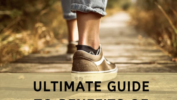 the-ultimate-guide-to-benefits-of-morning-walk