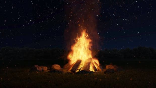 10-ways-to-enjoy-indian-winter-evenings