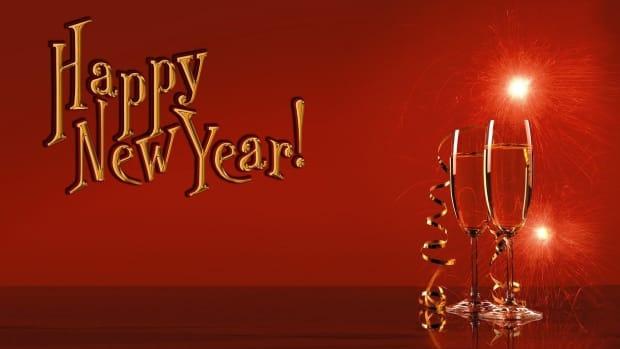 happy-new-year-happy-new-days
