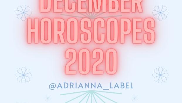 december-horoscopes