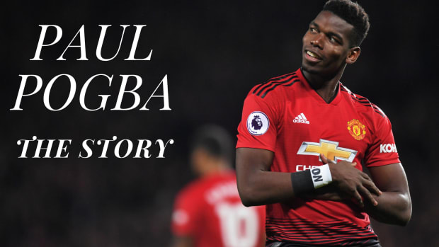 paul-pogba-a-complete-package-in-midfield