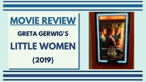 review-of-little-women-2019