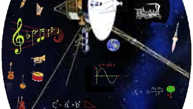 music-mathematics-and-machine