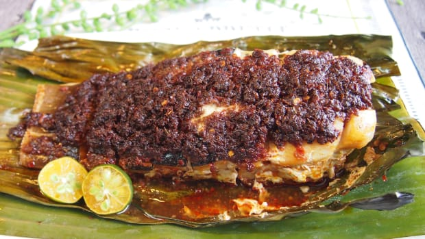 how-to-make-sambal-belacan