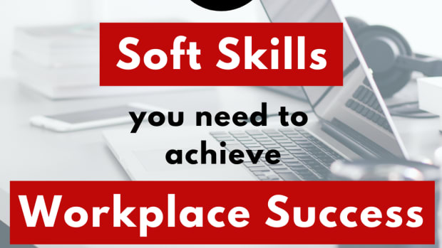 5-soft-skills-you-need-to-achieve-workplace-success