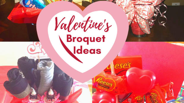 valentines-day-broquet-ideas