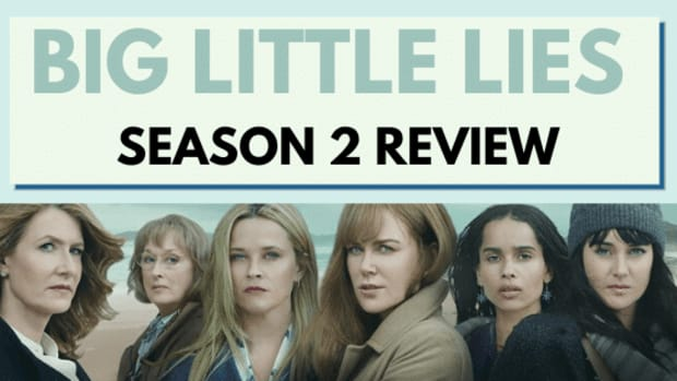 my-review-of-big-little-lies-season-2
