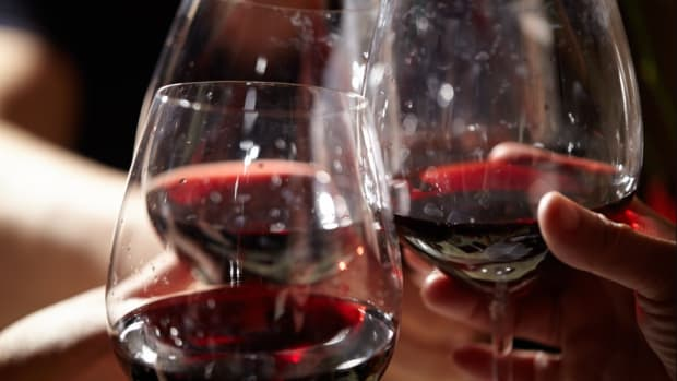 heres-to-your-health-with-pinot-noir