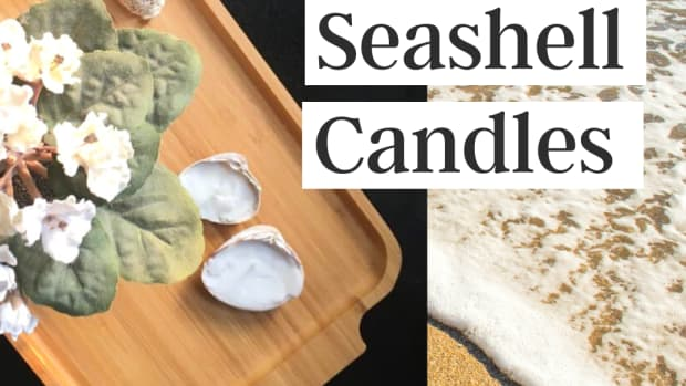 how-to-make-seashell-candles-10-minute-diy-project