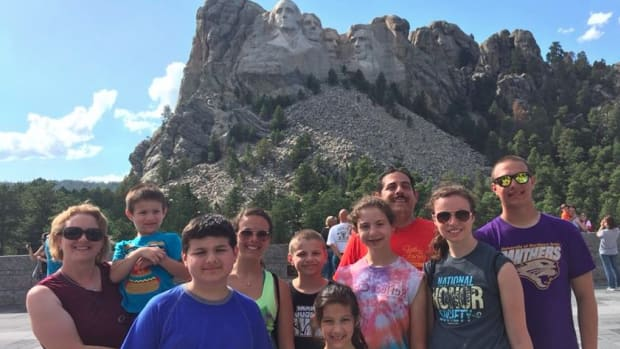 family-trip-to-the-black-hills-reflections-reviews-and-recommendations