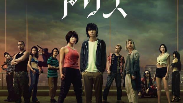 parallels-the-japanese-series-alice-in-borderland-season-1-vs-alice-in-wonderland