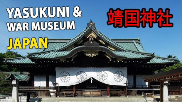 the-yasukuni-war-shrine-the-japanese-revere-their-war-dead