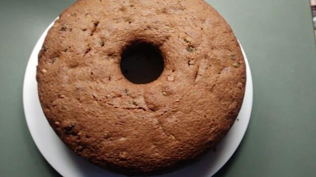 applesauce-fruitcake-recipe