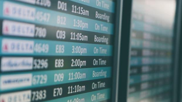 popular-bmtc-shuttles-to-bengaluru-airport