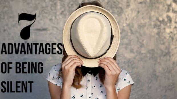 7-hidden-advantages-of-being-silent