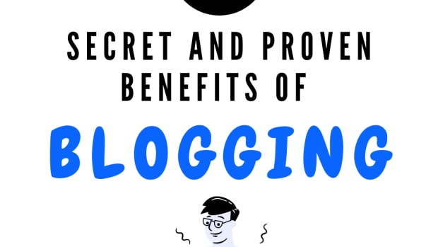 6-secret-and-proven-benefits-of-blogging-you-do-not-know