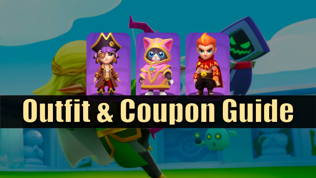archero-outfits-coupons-guide