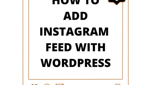 how-to-add-instagram-feed-on-your-wordpress-website-a-step-by-step-guide