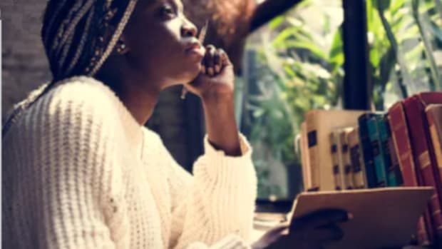 advice-on-writing-creativity-from-famous-black-authors