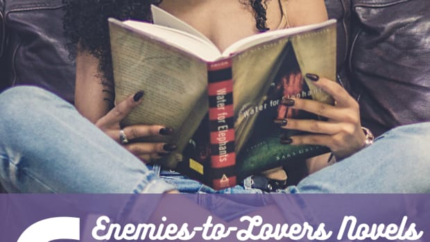 my-top-6-enemies-to-lovers-books