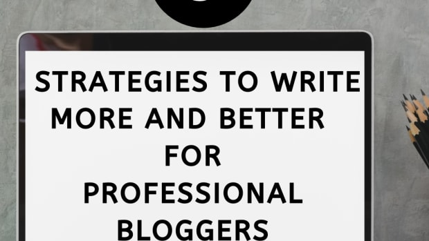 top-3-strategies-to-write-more-and-better-for-professional-bloggers