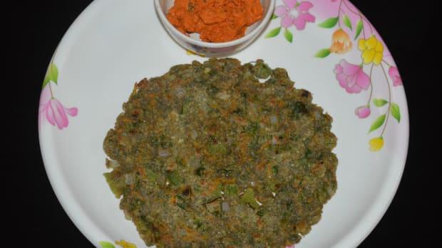 siri-dhanya-recipes-bajra-roti-sajje-roti