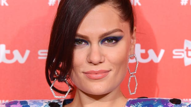 jessie-j-diagnosed-with-menires-syndrome-what-is-it