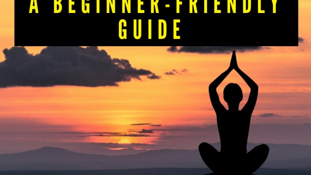 best-time-to-do-meditation-a-beginner-friendly-guide