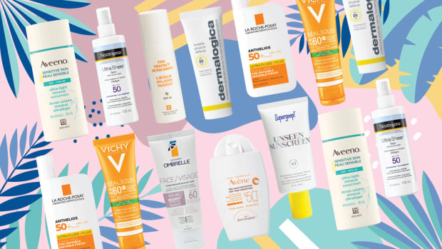 sunscreens-essential-for-sure-but-are-they-safe