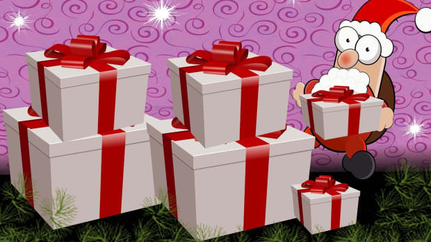 stuck-with-unwanted-gifts-what-to-do