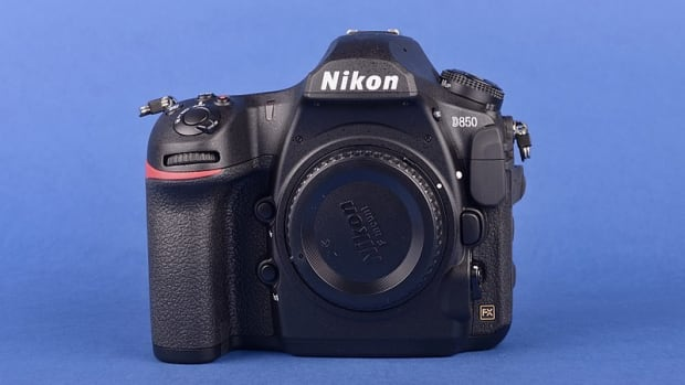 nikon-d850-consumers-review