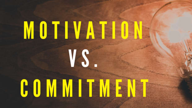 motivation-vs-commitment-what-to-choose