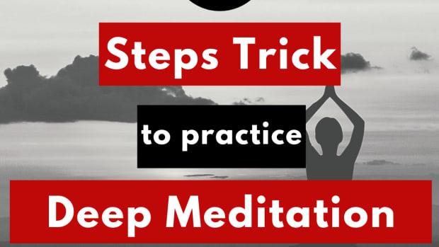 3-steps-trick-to-practice-deep-meditation