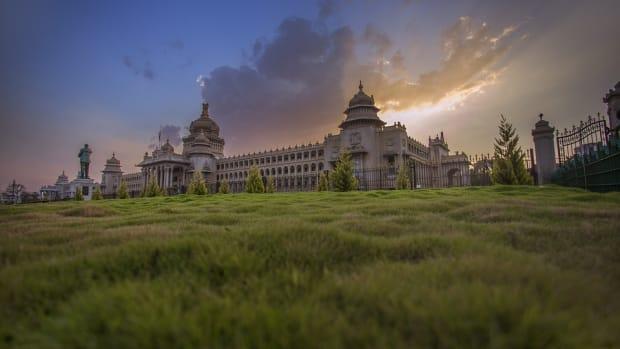 6-places-to-visit-in-bengaluru