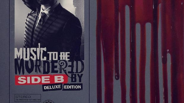 eminem-music-to-be-murdered-by-deluxe-edition-review