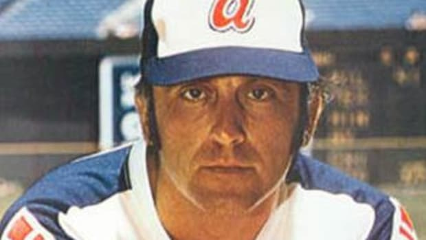 phil-niekro-owes-much-of-his-success-to-his-fellow-ohioans